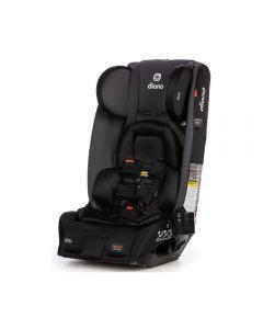 Silla de Auto Convertible Radian® 3RXT Diono 50021 GrisNegro