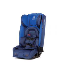 Silla de Auto Convertible Radian® 3RXT Diono 50024 Azul