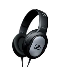 Audífonos Over-Ear Sennheiser HD 206