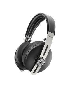 Audífonos Over Ear Sennheiser Momentum 3 Wireless Negro
