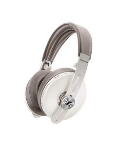 Audífonos Over Ear Sennheiser Momentum 3 Wireless Blanco