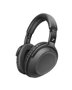 Audífonos On Ear Sennheiser Wireless PXC 550-II Negro