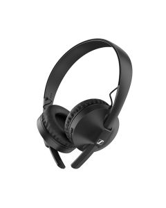 Audífonos Bluetooth Sennheiser HD 250BT Negro