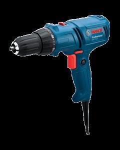Atornillador 400W Bosch GSR 7-14 E Azul