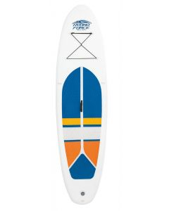 Tabla Paddle Bestway 305x81cm Inflable
