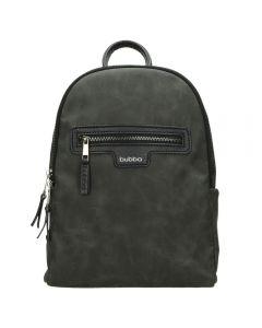 Mochila Bubba Bags Glam Fancy Black
