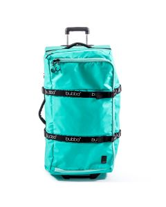 Maleta Bubba Bags Storm Medium Mint