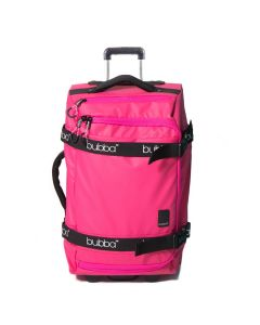 Maleta Bubba Bags Storm Medium Raspberry Pink