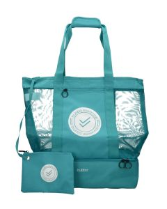 Bolso Bubba Bags Playa Mint