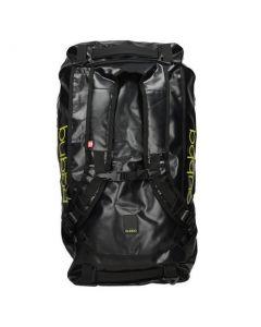 Duffel Bag Bubba Bags Blvck Onyx