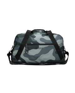 Bolso deportivo Bubba Bags Fit Bag Camo