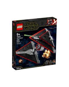 Caza TIE Sith LEGO STAR WARS