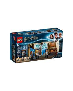 Sala de los Requerimientos de Hogwarts™ LEGO HARRY POTTER