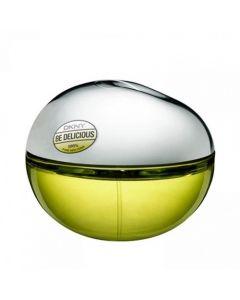 Perfume Donna Karan DKNY Be Delicious EDP 100ml (M)