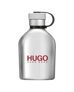 Perfume Hugo Boss Iced EDT 125 ml (H)