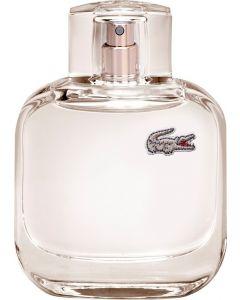 Perfume Lacoste Pour Elle Elegant EDT 90 Ml Mujer