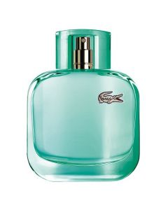 Perfume Lacoste Pour Elle Natural EDT 90 Ml Mujer