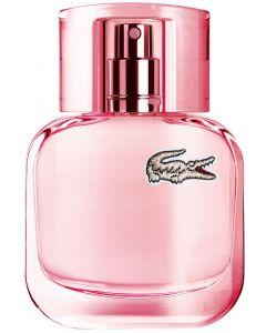 Fragancia Lacoste Pour Elle Sparkling EDT 30 ml (M)