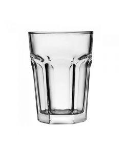 Set 4 Copas Libbey Cocktails - Mojito 407 ml Vidrio
