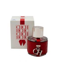 Perfume Carolina Herrera CH Woman EDT 100ml (M)