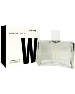 Perfume Banana Republic W Edp 125 ml Mujer