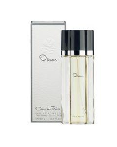Perfume Oscar de la Renta Edt 100 ML Fragancia Mujer
