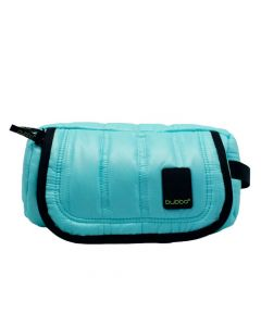 Bolso Bubba Bags Carry Classic Cotton Sky