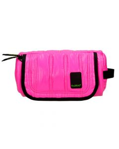 Bolso Bubba Bags Carry Classic Raspberry Pink