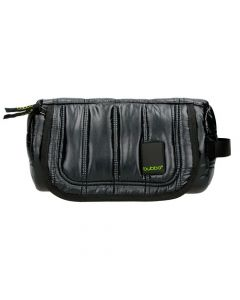 Bolso Bubba Bags Carry Classic Onyx Black