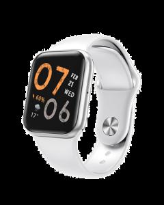 Smartwatch Keiphone A1 Pro Blanco