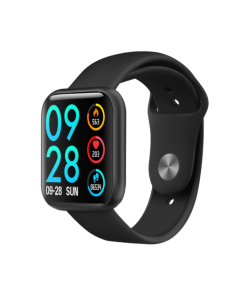 Smartwatch Keiphone A1 Pro Negro