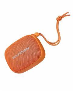 Parlante Bluetooth Icon Mini Soundcore Naranjo
