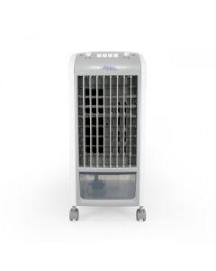 Enfriador de Aire Thorben 3 en 1 Fresh Breeze Plata