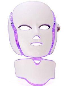 Mascara Led Facial Tecno ForeverLily AM20802