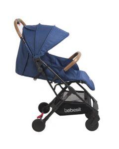 Coche de Paseo Bebesit Sprint 5223 Azul