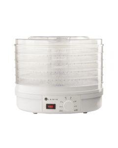 Deshidratador de Alimentos Blanik BDA020