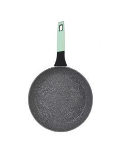 Sartén Kitchenware Soho 24 cm Mint
