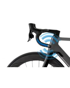 Gps Tracker Bike finder Azul