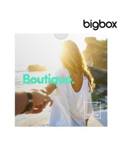 Bigbox Boutique