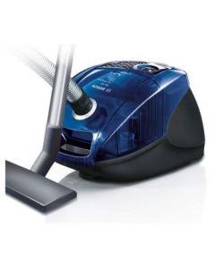 Aspiradora de Arrastre Bosch Trineo BSGL32383 Azul
