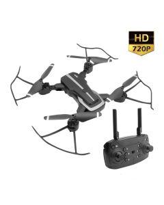 Dron PHIP G2 720P