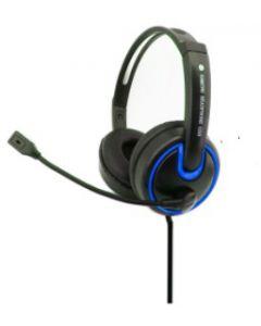 Audifono Gamer PRO-X G30 Azul