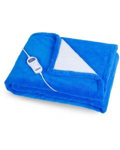 Manta Térmica Multiuso Thorben Thor Thermic blanket Azul