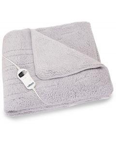 Manta Térmica Multiuso Thorben Thor Thermic Blanket Gris