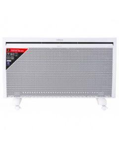 Panel Calefactor Thorben Thor IRP 1500