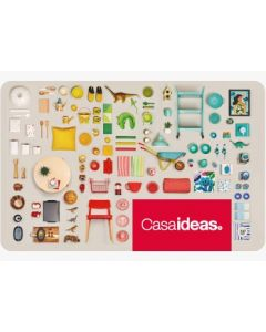 Gift Card $40.000 en Casa Ideas