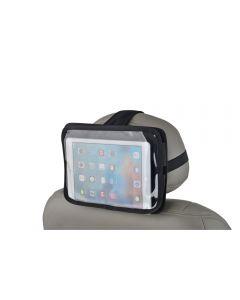Porta Tablet para Automóvil Crece Seguro CC1866 Negro