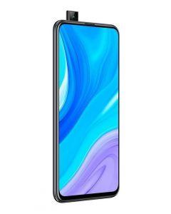 Smartphone Huawei Y9s Stark-L23DV5 Negro Onyx