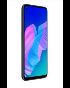 Smartphone Huawei Y7p Midnight Negro