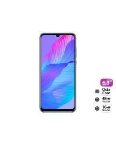 Celular Smartphone Y8P Huawei Piedra de Luna